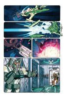 MTMTE10 pg3 by dcjosh