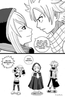 NaLu future? by Eva-Dudu