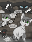 E.O.A.R - Page 59 by serenitywhitewolf