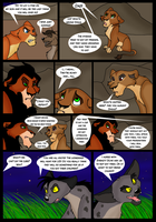 Eclipse Page 16 by Gemini30