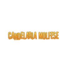 Texto png Candelaria Molfese by TutosGirlEditons