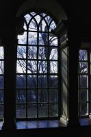 Window Mt Pleasant 2 by skipsstock
