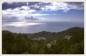 Panoramic View 1 by denise-g