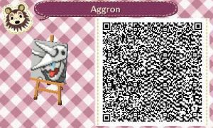 Aggron by EternalSword7