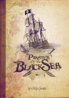Pirates of the Black Sea score by Ady333