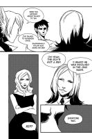 Chapter 1 - Page 27 by nuu