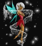 Fairydust by Syene