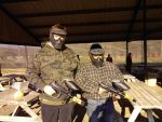 paintball ...... by jhon117masterchieff