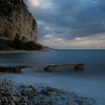 Eze  II by Arson06