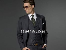 Awesome-vested-suits-mensusa by mensusasuits