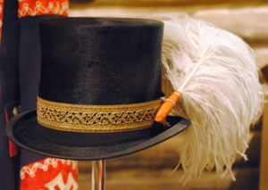 Lormet-Clothes-Era0414sml by Lormet-Images
