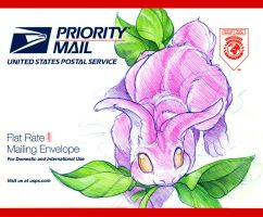 mail-out 096 by fydbac
