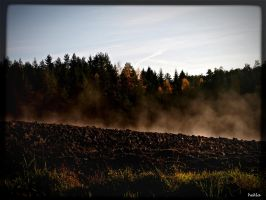 newploughed by hekla01