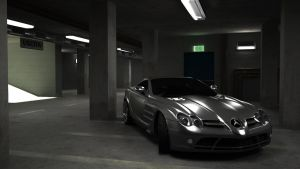 Parking jpg2 by Precons