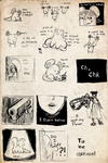 Ker And Mc-Blizzards Clerk Page1 by ApplFruit
