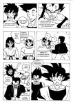 Univers-21.3 by goten-kun