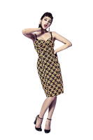 Spica5 PNG by yssietwilighter