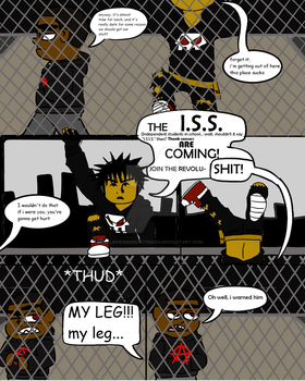 Inmates comic #2 by DatAnarcho-DemonBoi