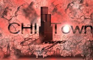 Chi-town chicago city by mademyown