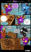 TheLastFight pg11 by A7XSparx