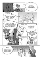 11th Hour - ch 2, pg 13 by LynxGriffin