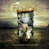 Tinker Bell Movie: Soundtrack Cover by nicolehayley