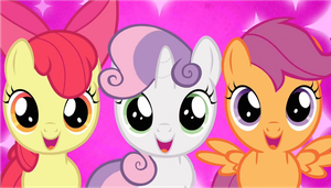 Yay Cmc by Acuario1602