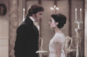 When We Two Are Parted by Lady-of-Pemberley