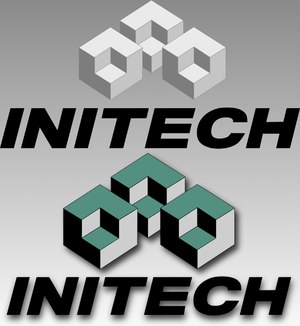 [Image: INITECH_by_norbert79.png]