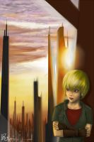 Metroid: Other M by The-Blue-Wind