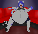 [C] The VIP Room by Woxpants
