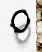 Enso 1 by VicEberly