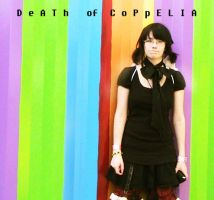 Welcome by DeAtHofCopPeLIA