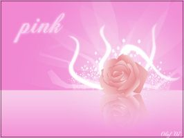 pink by oNh