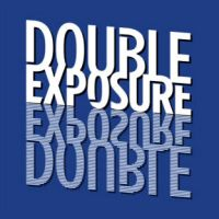 D-double E-exposure by Bullfrog-1066