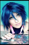 Aqua KH by Katy-Angel
