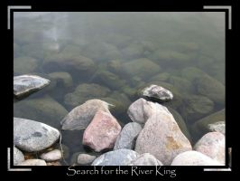 Search for the River King by ravenofsorrows