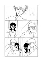 +she will be loved+ by setchan
