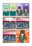 Adventures in Comipo Ch. 3 Pg. 8 by Tinker-Jet
