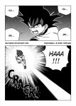 Wrong Time - Chp 4 - Pg 11 by SelphieSK