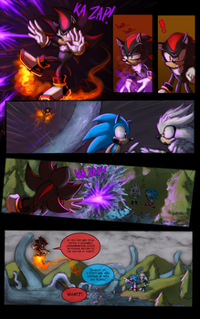 TMOM Issue 7 page 12 by Gigi-D
