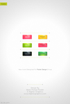 New Icons Package 2011 by AbdulMotaalMosleh
