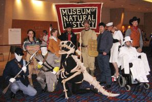 Dragon Con 2009 - 433 by guardian-of-moon