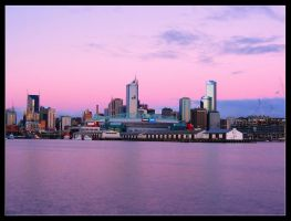 melbourne ze island4 by syncore