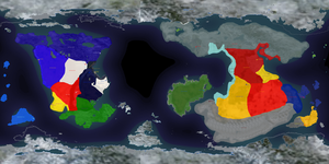 Keosteyon Superpower Territory Map by The-Port-of-Riches
