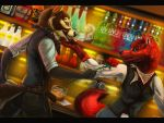 May I Have This Dance? by Ifus