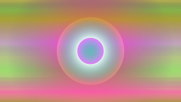 Color Om 2014-02-22 at 2.14.41 AM by lightdreams-tv