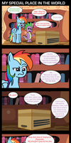 My special place in the world by Epsilon-Chedi