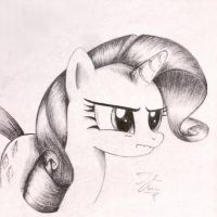 Frustration by TheAsce