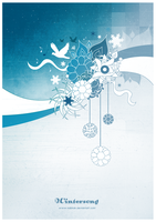 Wintersong by NaBHaN